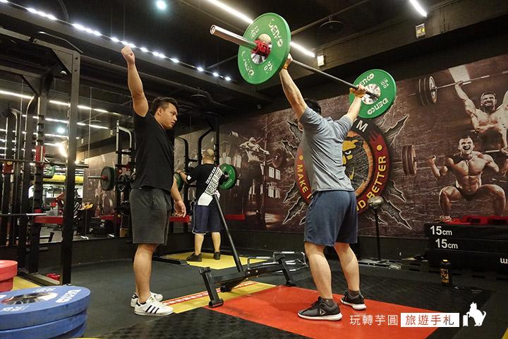 taipei-weightlifting-learn-1(63)
