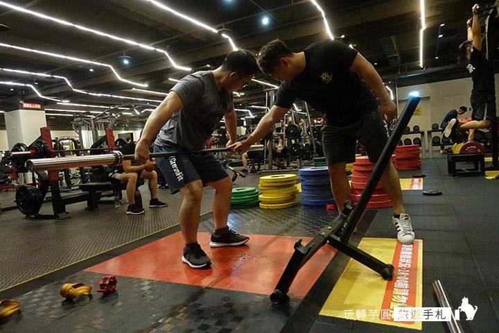 taipei-weightlifting-learn-1(83)