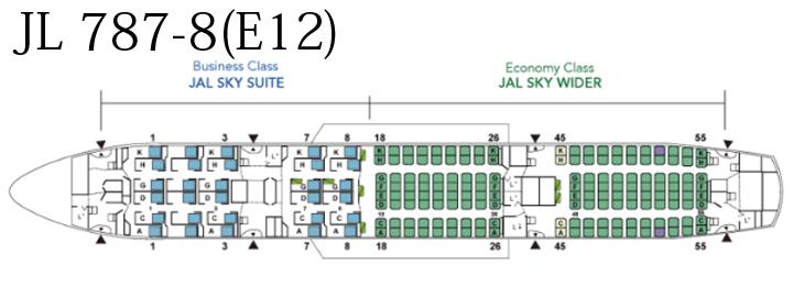 02-JL-787-8-E12-01