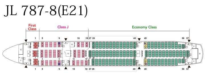 02-JL-787-8-E21-01