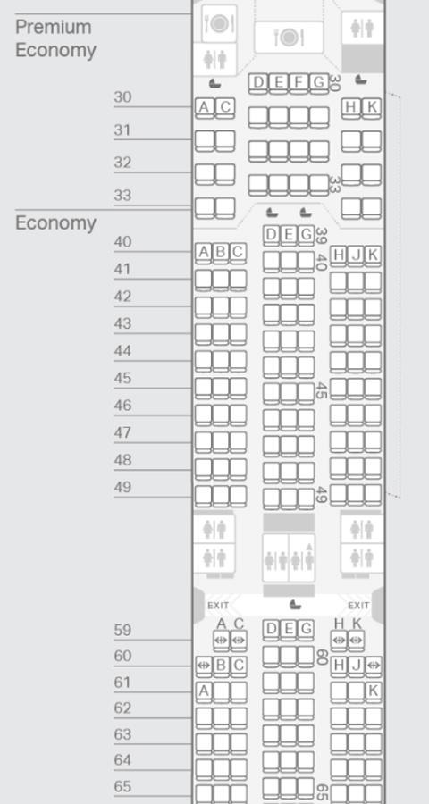 03-CX-A350-1000-02