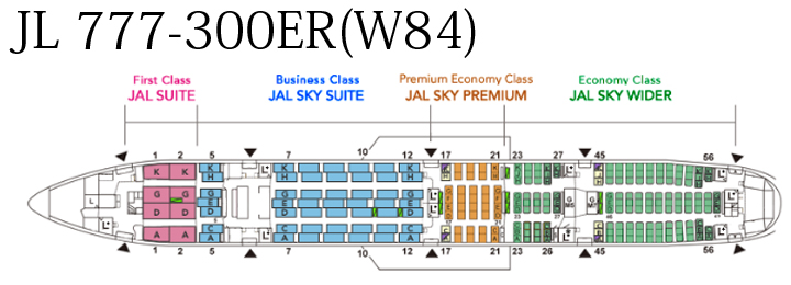 03-JL-777-300ER-W84