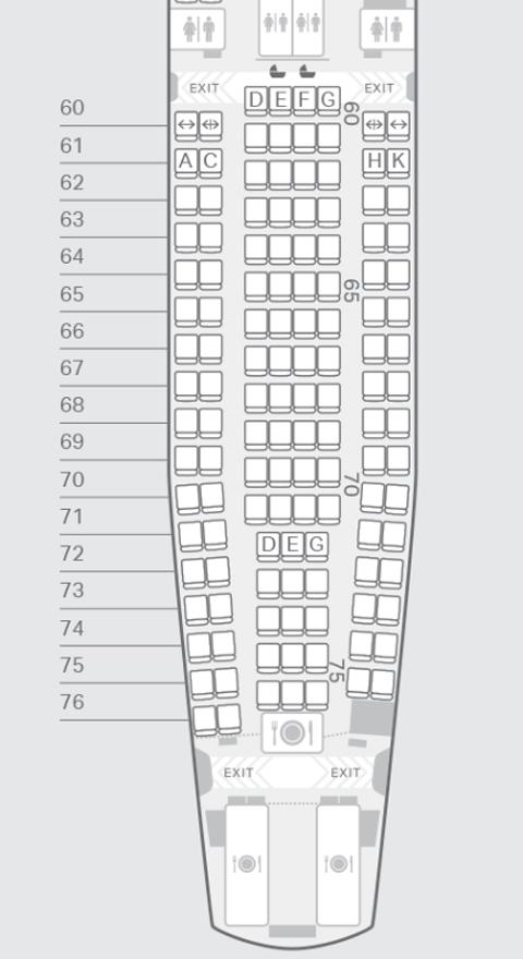 04-CX-A330-300-33P-02