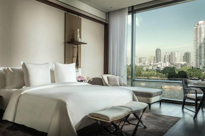 2020-bangkok-new-hotel-02