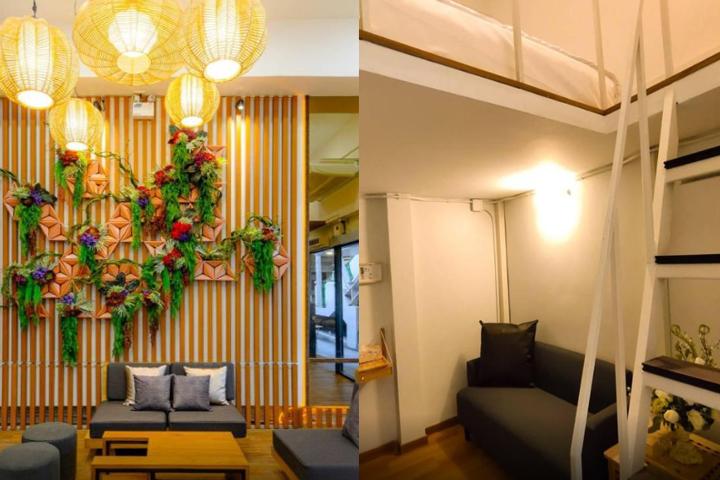 2020-bangkok-new-hotel-05