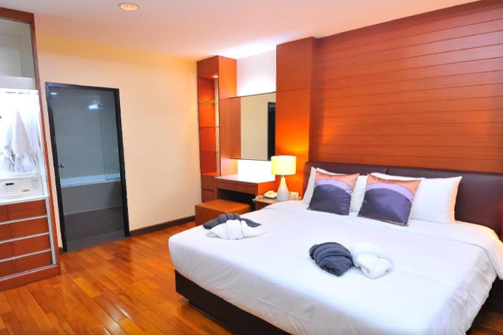 2020-bangkok-new-hotel-07