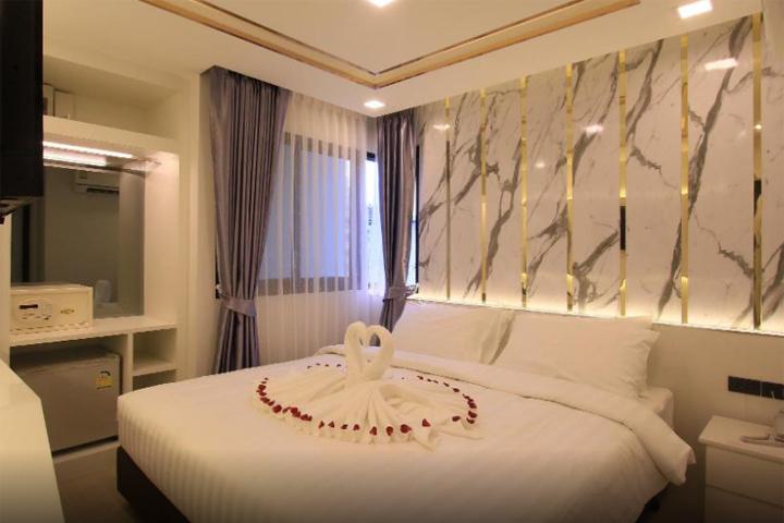 2020-bangkok-new-hotel-15
