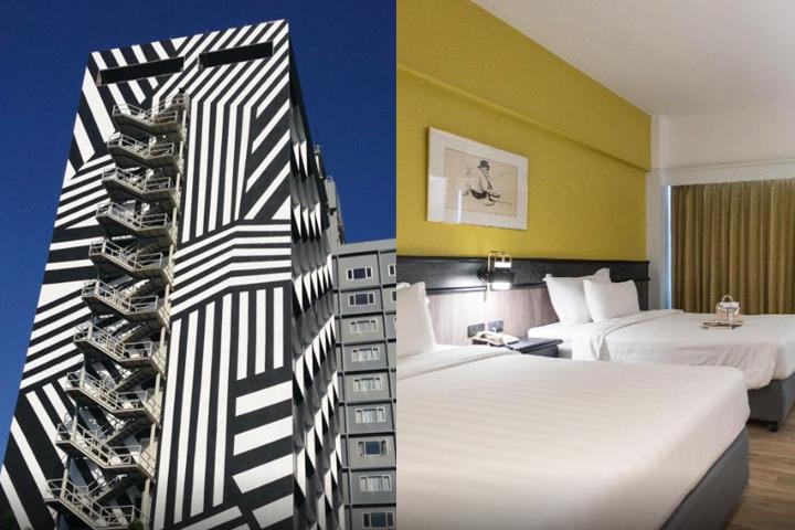 2020-bangkok-new-hotel-17