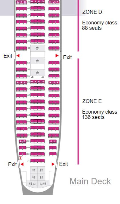 TG-BOEING-747-400-05