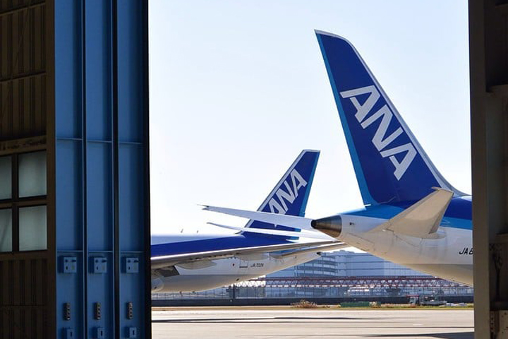 ana-aircraft-2019