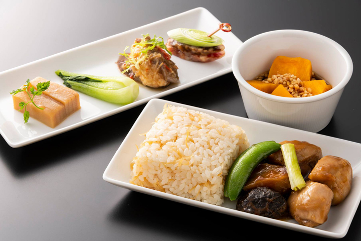 ana-business-class-meal-2019