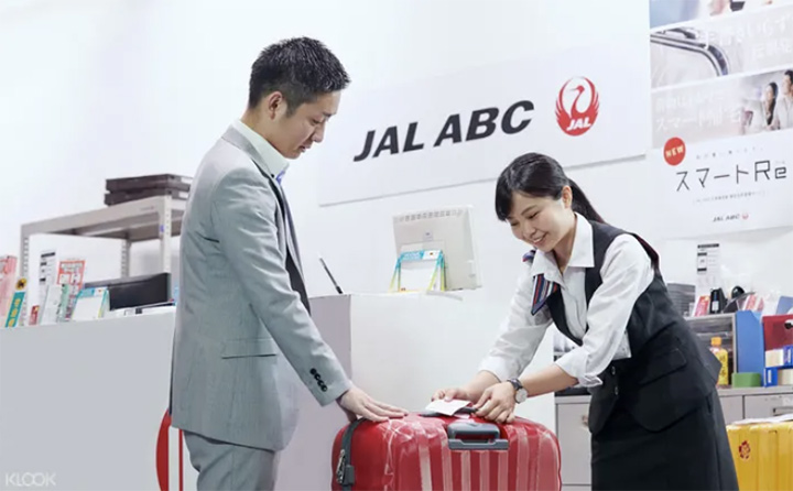 japan-luggage-delivery-01