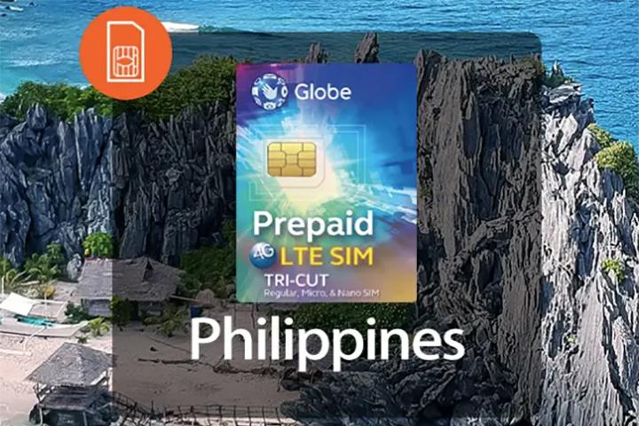 philippines-sim-card