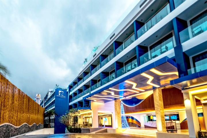 phuket-hotel-02