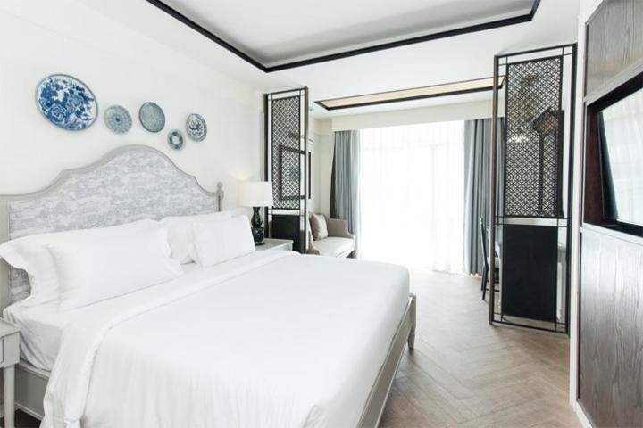 phuket-hotel-06