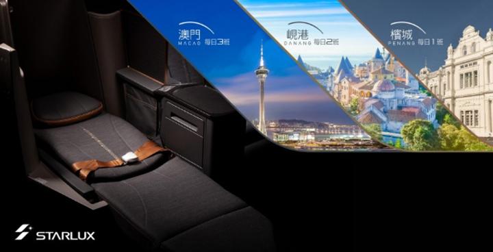 seat-website