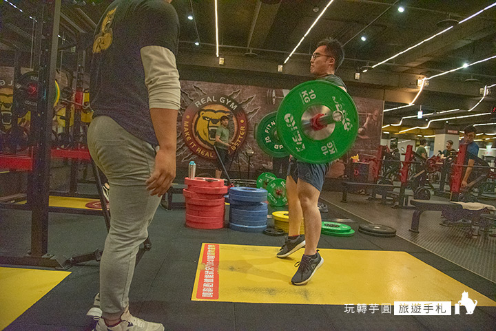 taipei-weightlifting-learn-2-1
