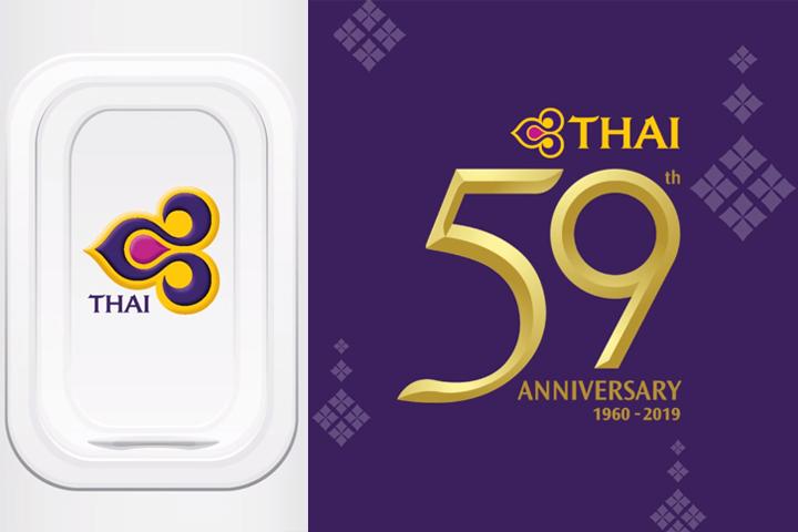 thai-airways-59-anniversary