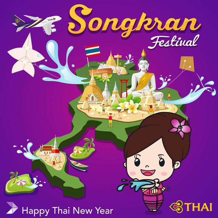 thai-airways-songkran