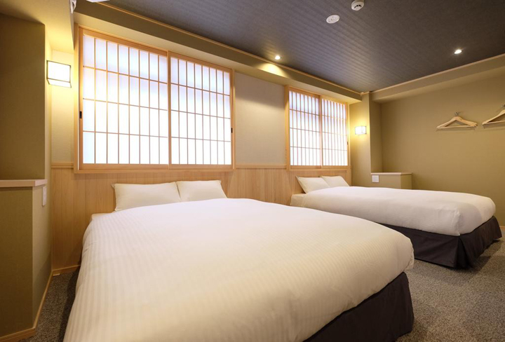 03-ookini-hotels-osaka-castle