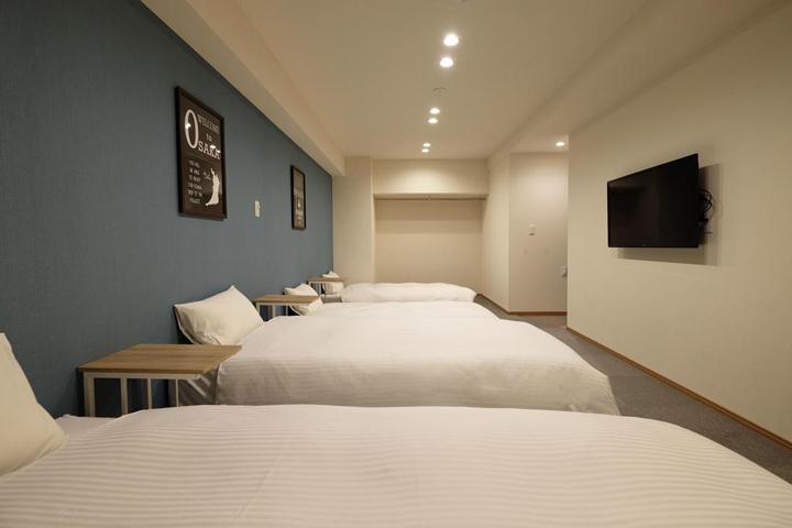05-ookini-hotels-dotonbori