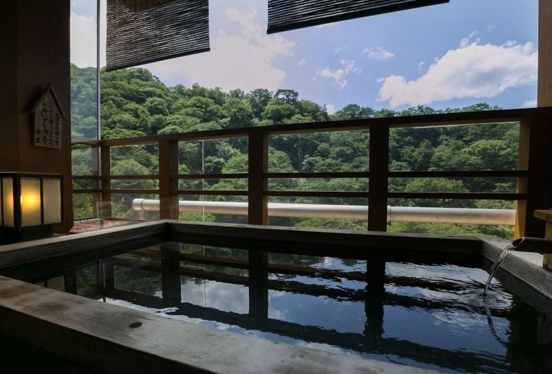 景風流之宿 KANOUYA