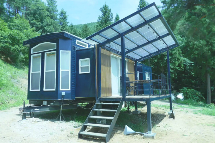 airbnb-trailer-house-27496403