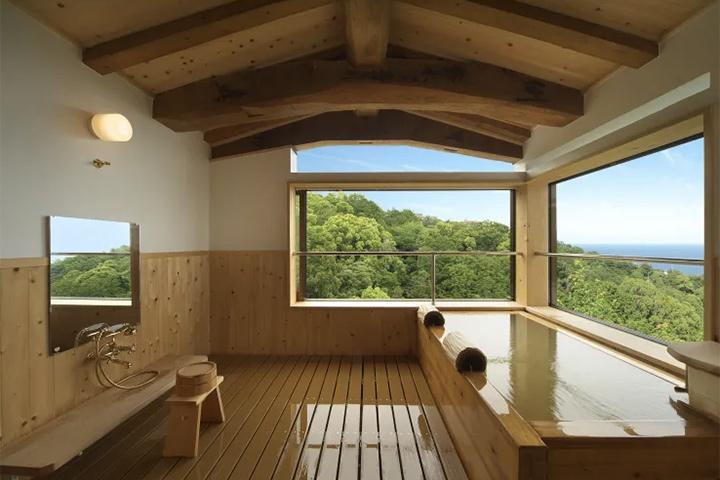 relux-atami-onsen-hotel-03