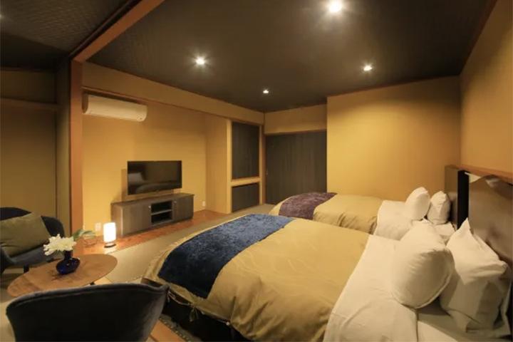 relux-atami-onsen-hotel-06