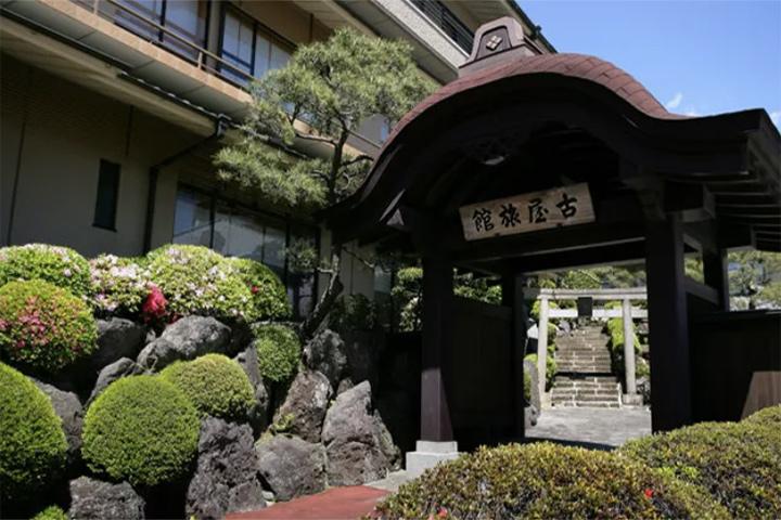relux-atami-onsen-hotel-10