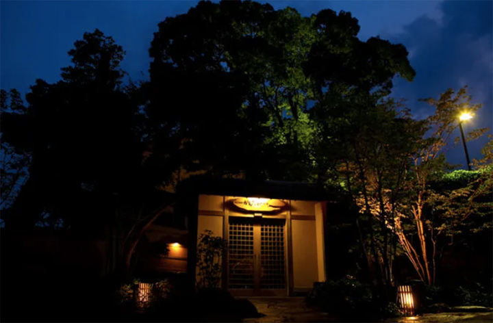 relux-beppu-onsen-hotel-04
