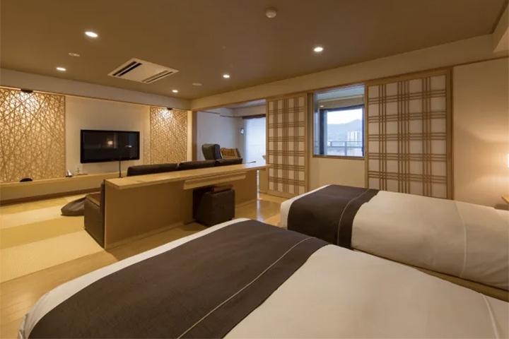 relux-beppu-onsen-hotel-05