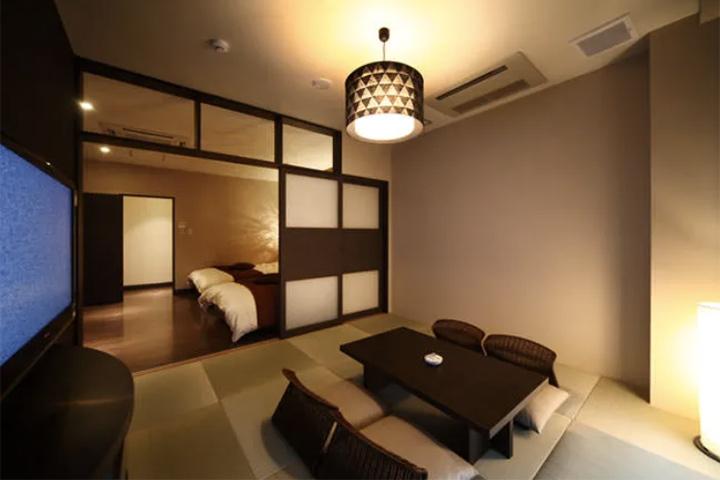 relux-beppu-onsen-hotel-07