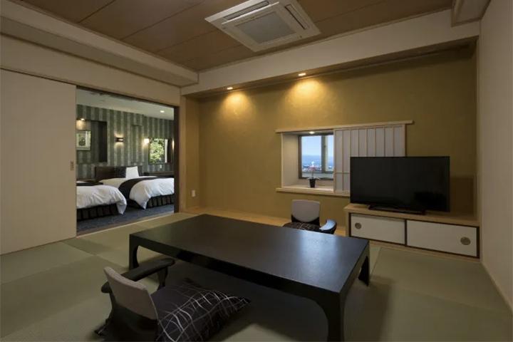 relux-beppu-onsen-hotel-08