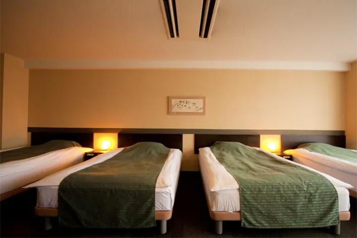 relux-beppu-onsen-hotel-10