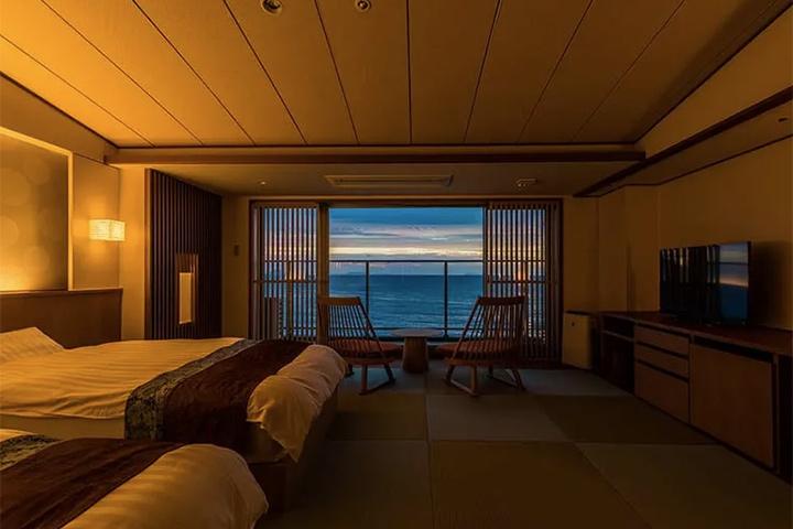 relux-ginsuiso-onsen-hotel-04