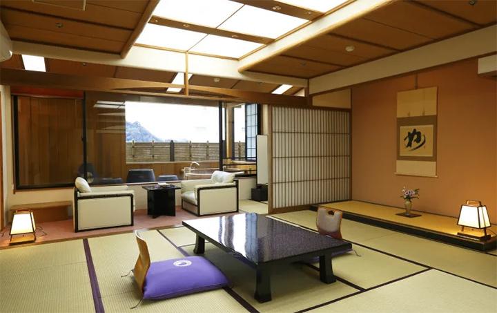 relux-nishiizu-onsen-hotel-04