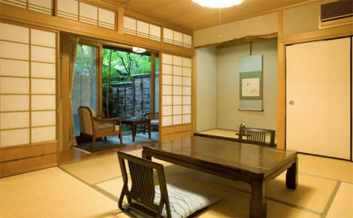 relux-yufuin-onsen-hotel-05