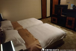 伸適商旅 Hotel Sense