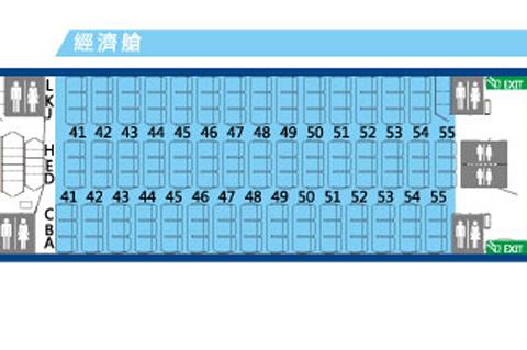 01-mf-787-9-03