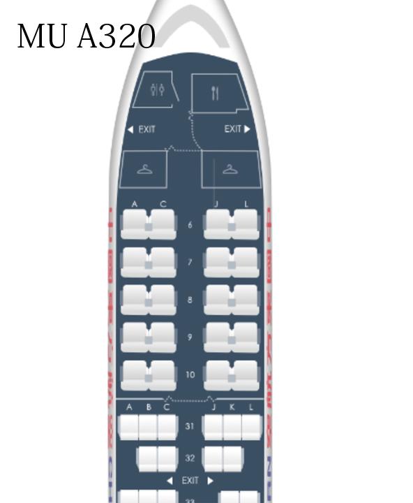 01-mu-A321-01