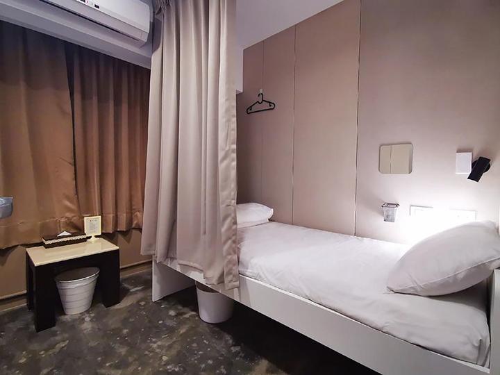 02-su-taichung-hostel