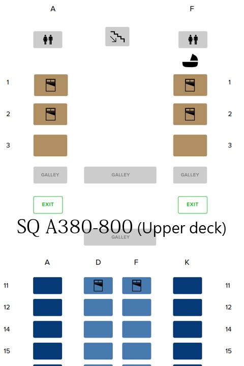 03-sq-A380-800-01