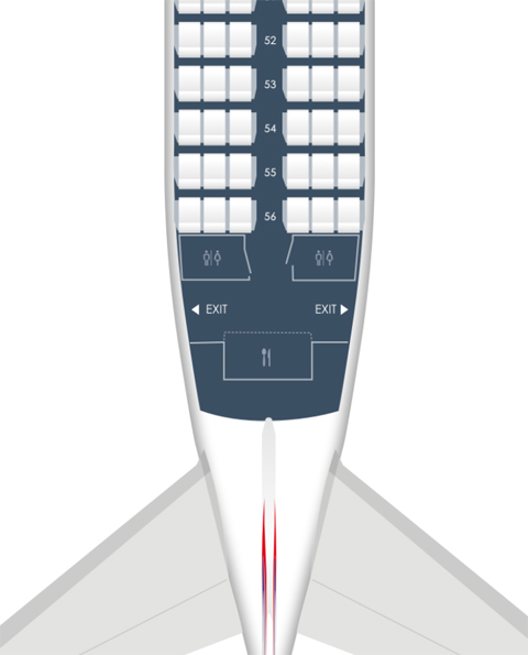 05-mu-737-800-02
