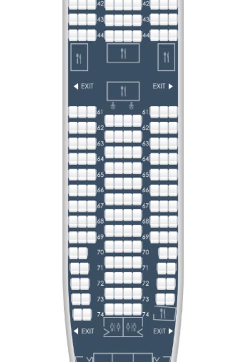 07-mu-B777-300ER-03