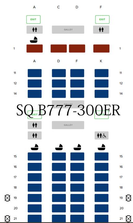 07-sq-B777-300ER-01