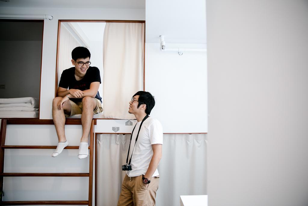 公寓10F