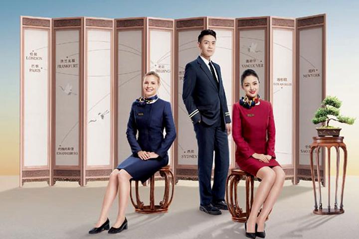 air-china-flight-attendants