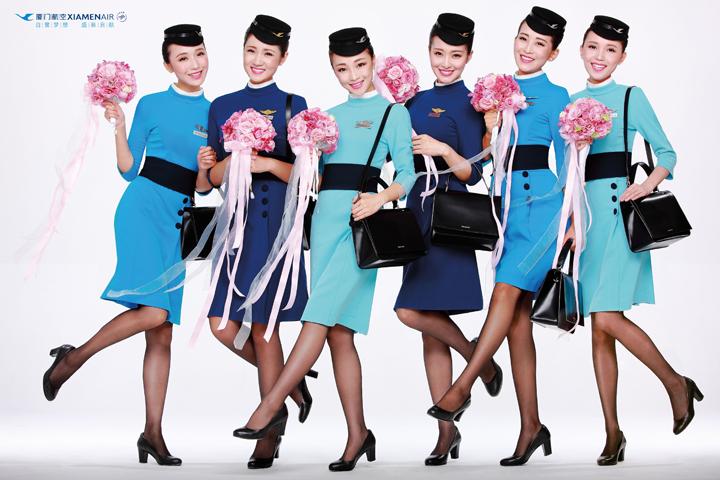 mf-flight-attendants