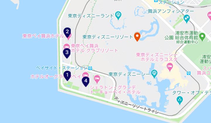 pickup-tdr-hotel-map